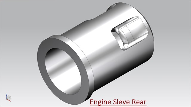 Engine Sleve Rear_1