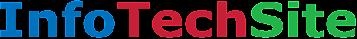 Infotech Site