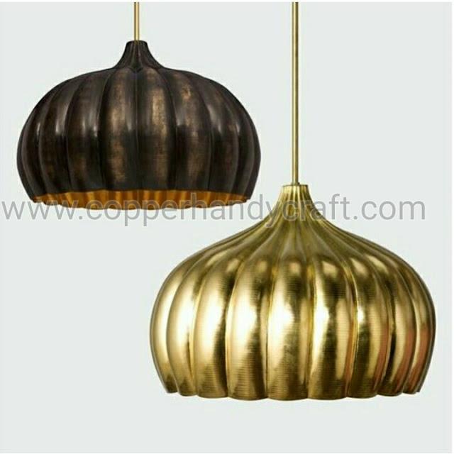 produk-lampu-gantung-minimalis-tembaga-dan-kuningan