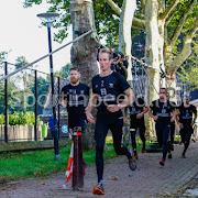 Survival Udenhout 2017 (7).jpg