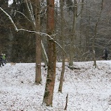 01. Januar 2016: Neujahrswanderung ins Waldnaabtal - IMG_1551.JPG
