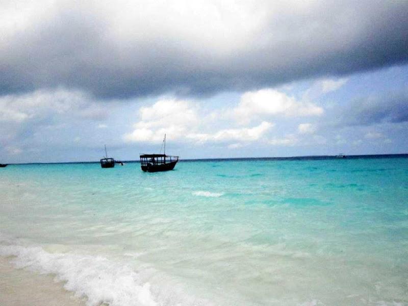 #Zanzibar #Travelbloggerindia #Travelblog #Tanzaniatravelblog #tanzaniatourism