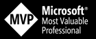 MVP_Logo_Horizontal_Secondary_Black_RGB_300ppi