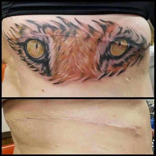 este_tigre