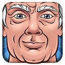 Oldify™- Face Your Old Age
