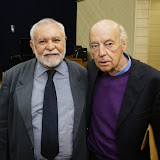 Eduardo Galeano 16.04.2014