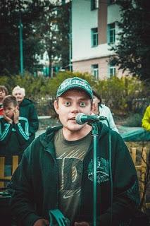 Аттракцион Воронова, Байкал, Улан-Удэ, Машзавод, Гастроли. Лето 2014 (17)