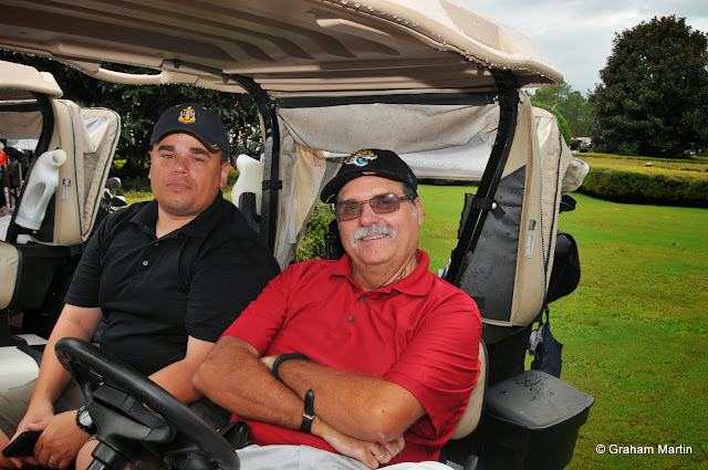 OLGC Golf Tournament 2013 - GCM_5953.JPG