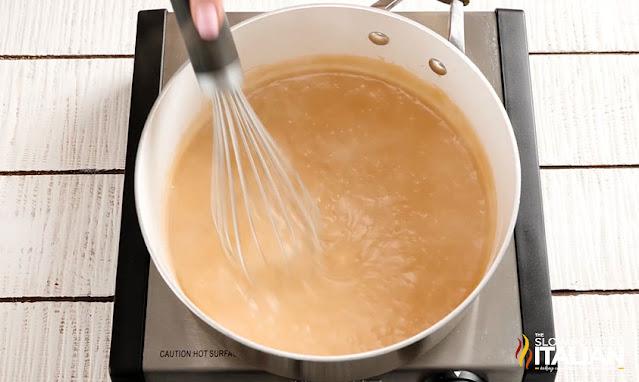 Brown Gravy Recipe So Easy Video