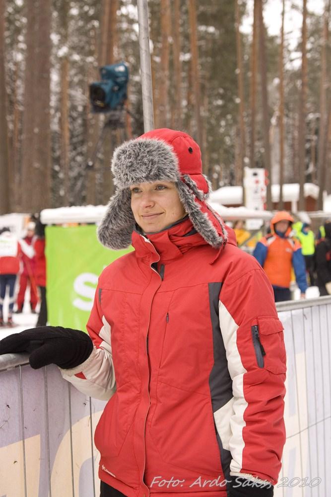 39. Tartu Maraton - img_9256TSM_.jpg