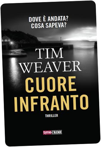 Weaver_Cuore_infranto
