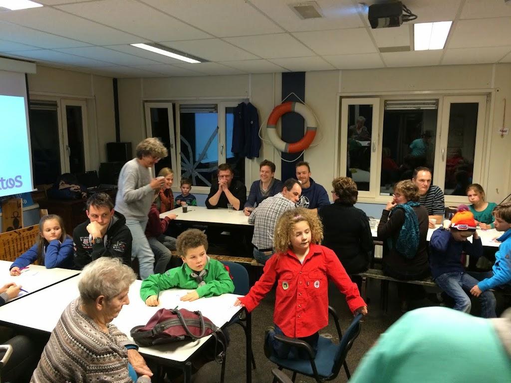 Scouting Klaas Toxopeus - Boerenkoolmaaltijd 2015 - IMG_6486.JPG