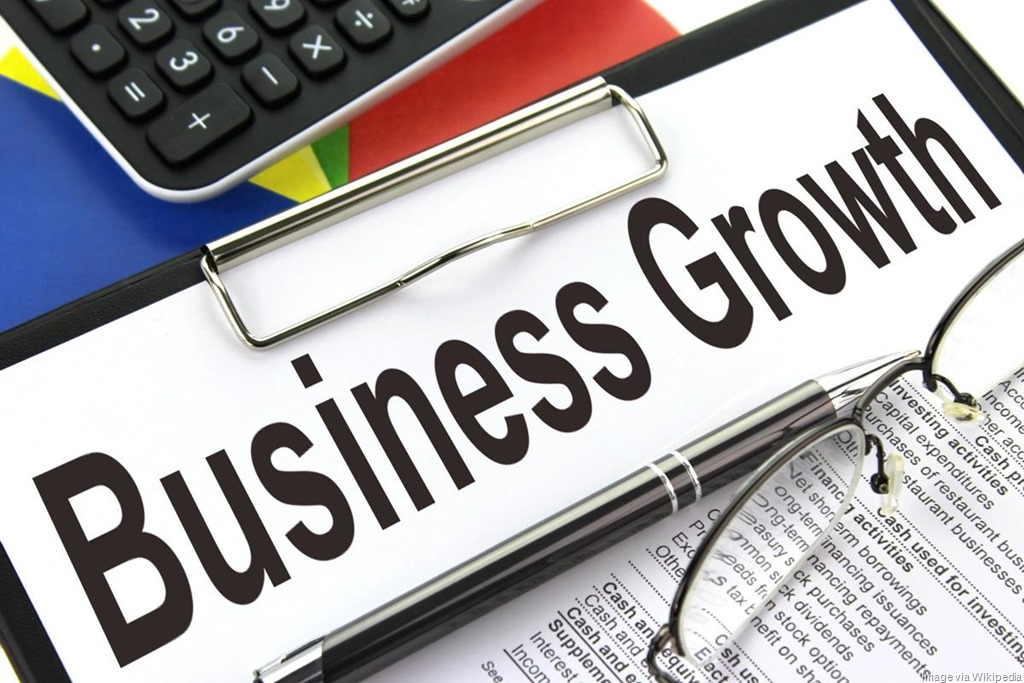 [business-growth%5B9%5D]