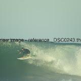 _DSC0243.thumb.jpg