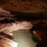 05-14-12 Missouri Caves Mines & Scenery - IMGP2524.JPG