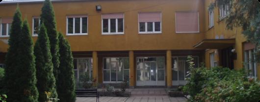 Škola za medicinske sestre Mlinarska – Dan škole