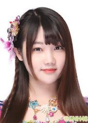 Song Xinran  Actor