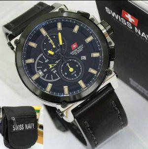 Jam tangan swiss navy,jam tangan Swiss Navy terbaru,jam tangan online Swiss Navy terbaru ini,jam tangan original,
