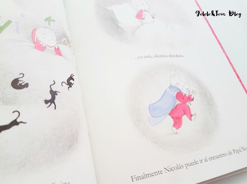 La-Navidad-de-Nicolás-editorial-tramuntana-literatura-infantil