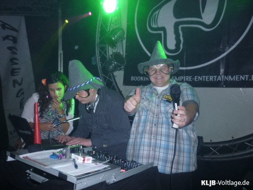 Erntedankfest Freitag, 01.10.2010 - P1040723-kl.JPG