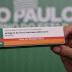 Instituto Butantan inicia produção da ButanVac, vacina brasileira contra a Covid-19