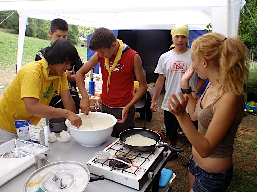 Campaments dEstiu 2010 a la Mola dAmunt - campamentsestiu527.jpg