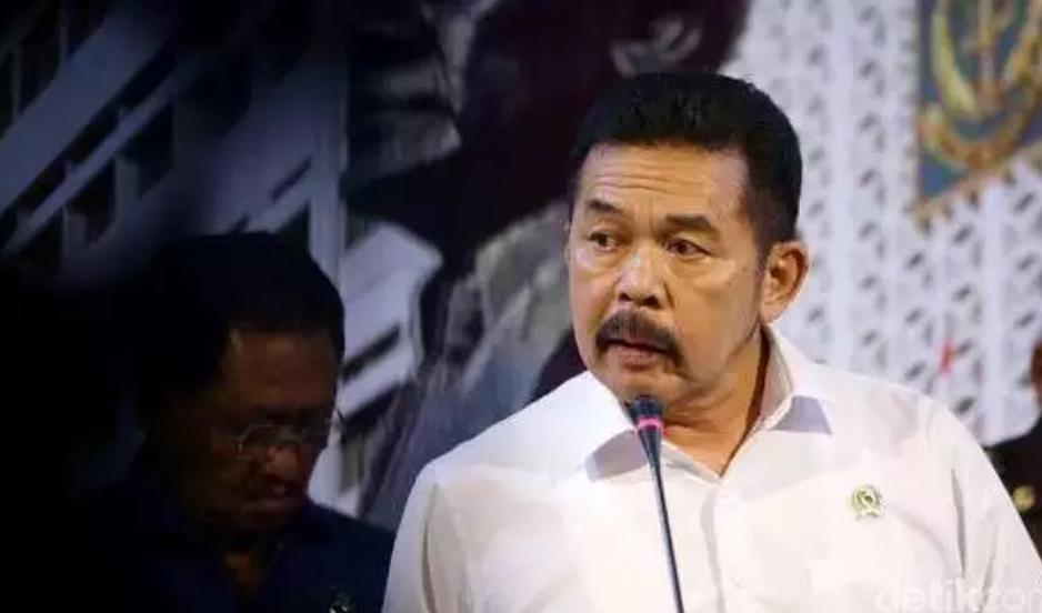 Ulah PT Jiwasraya, Negara Rugi Lebih dari 13 Triliun Rupiah
