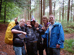 the-hunt_VI_team-henkjan_010.JPG