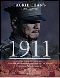Revolution - Cách Mạng Tân Hợi 1911