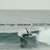 _DSC2277.thumb.jpg