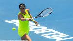 Jelena Jankovic - 2016 Australian Open -DSC_5929-2.jpg