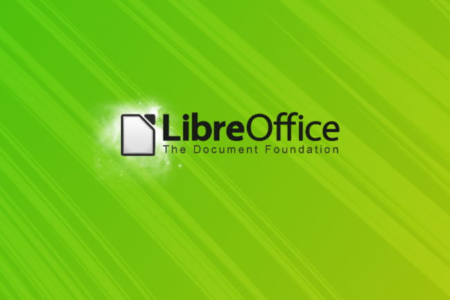 libreofficewallpaper.jpg