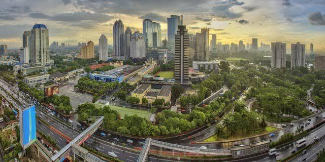 Lebih Penting Mana, Nyawa Rakyat atau Proyek Ibu Kota Negara (IKN) Baru?