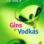 "Bob Emmons ""The Book of Gins & Vodkas"", Open Court, Chicago 2000.jpg"