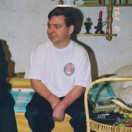 Fundacja Donum Caritatis im. ks. Zdzisław Tronta Foto: ks. Stanisław Juraszek