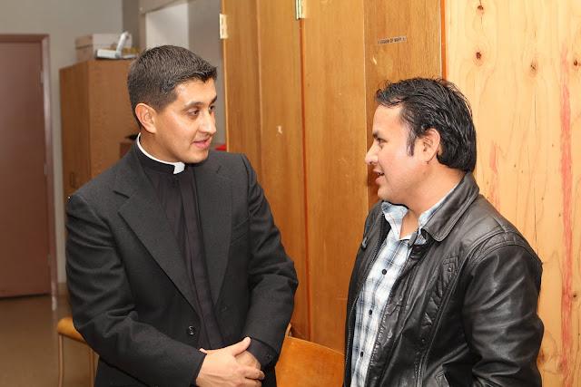 OLOS Navidad 2010 con Amigos Migrantes - IMG_9815.JPG