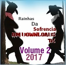 RMDownloads.tk_Rainhas_da_Sofrencia_Volume_2_byRMDownloads.tk