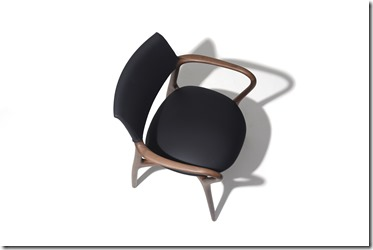 SOLLOS_Bell_Chair_18