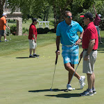 Justinians Golf Outing-26.jpg