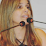 Renata Madureira's profile photo
