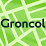Groncol - Infraestructura Verde's profile photo