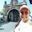 Laura Combariza's profile photo