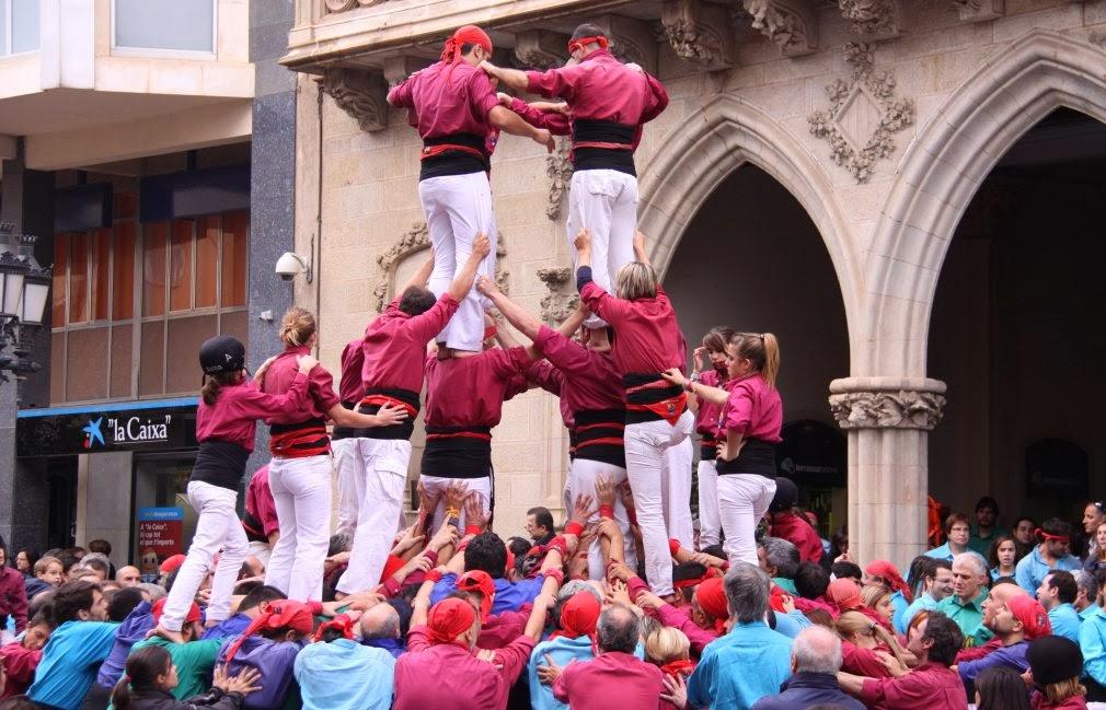 Diada dels Castellers de Terrassa 7-11-10 - 20101107_136_id4d8_CdL_Terrassa_Diada_dels_CdT.jpg