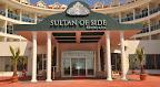 Фото 12 Sultan of Side