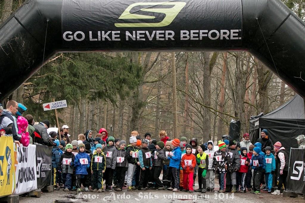 2014.04.12 Tartu Parkmetsa jooks 3 - AS20140412TPM3_111S.JPG