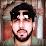 Arshad Hasan's profile photo