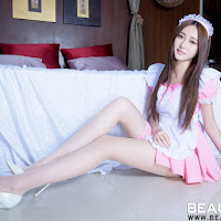 [Beautyleg]2015-11-02 No.1207 Ning 0036.jpg