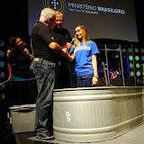 Culto e Batismos 2014-09-28 - DSC06425.JPG