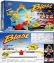 tr_blast