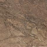 D 0050 SQ Alicante brązowy.jpg